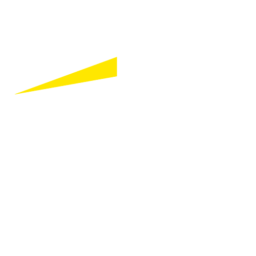 Logotipos---Clientes---ey