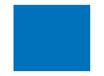 ícone---email---contato---03