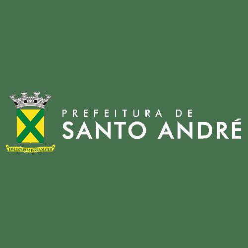 Logotipos-Clientes-PREFEITURA